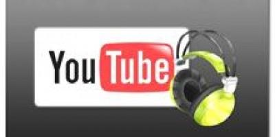 Youtube'dan Akıl Almaz Başarı!