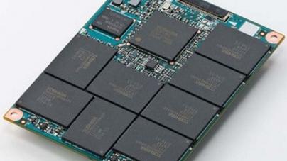 Solid State Disk (SSD) Nedir? Nasıl Çalışır?