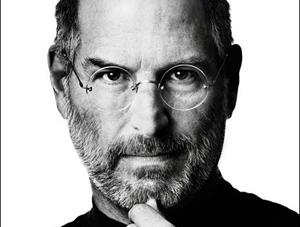Jobs'un Filminin Çekimlerine Başlanıyor