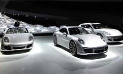 Volkswagen'dan 5.6 milyar dolarlık 'lüks' hamle