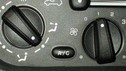 Araç kliması hakkında