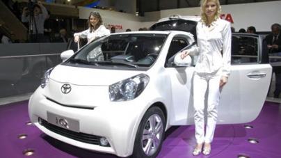 Elektrikli otomobil gerçekten karlı mı?