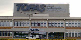 tofas-160