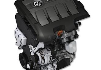 Volkswagen Servis Dökümanı 1.6Tdi Common Rail