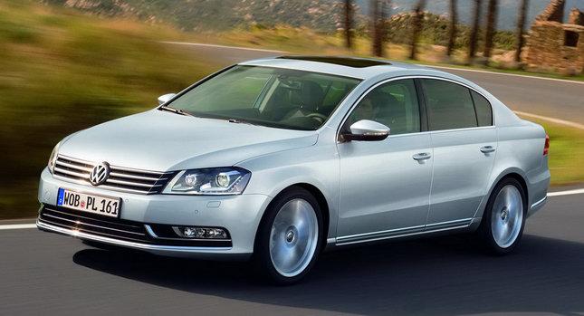 2011-VW-Passat-01