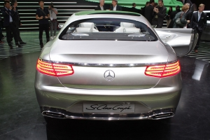 Mercedes-Benz-S-Class-Coupe-11