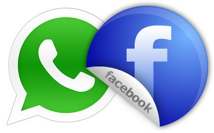 facebook-whatsapp