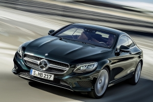 more-mercedes-s-class-coupe-photos-leak-including-amg-sports-package-photo-gallery-720p-1