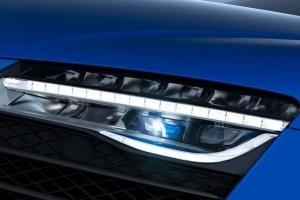 2015-audi-r8-lmx-laser-light-detail-600-001