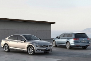 vw-unveils-new-look-euro-spec-2015-passat-medium_1