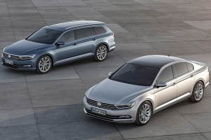 vw-unveils-new-look-euro-spec-2015-passat-medium_2