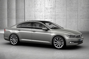 vw-unveils-new-look-euro-spec-2015-passat-medium_6