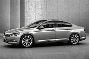 vw-unveils-new-look-euro-spec-2015-passat-medium_7