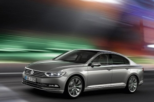 vw-unveils-new-look-euro-spec-2015-passat-medium_8
