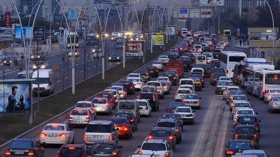 6 milyon araç sahibine müjde