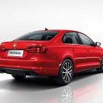 Volkswagen 'den 580bin geri çağrı