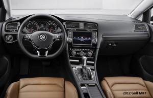 2014-Volkswagen-Golf09