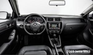 2015-Volkswagen-Jetta-interior-view