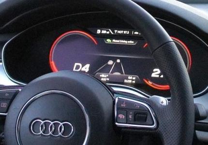 audi-a7-auto-pilot-car-4