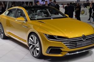 01-vw-sport-coupe-gte-concept-geneva-1