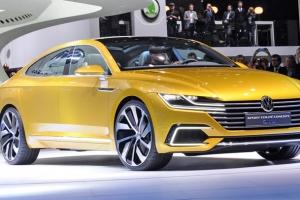VW-Sport-Coupe-Concept-160