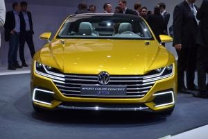 Volkswagen-Sport-Coupe-GTE-Concept-12 (1)