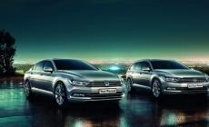 Müşteri Memnuniyetinde Lider: Volkswagen