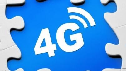 4G Hizmetini ne zaman kullanabileceğiz ?