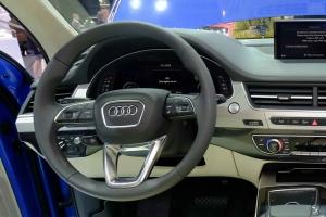 2016-Audi-Q7-23