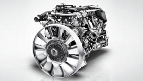 Otomobil Üreticilerinin Teknik Veri Hileleri