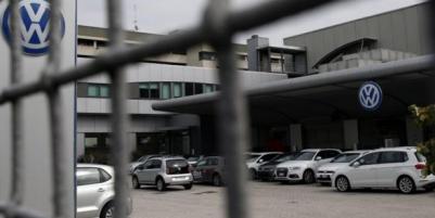 11 milyon Volkswagen geri çağrılıyor