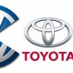 Toyota öne geçti