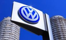 Volkswagen 'de büyük toplantı