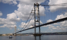 Körfez Köprüsünde Son Durum