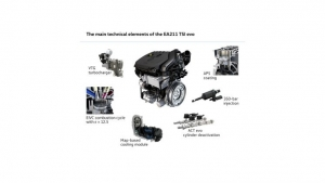 vw-15-liter-tsi-evo-engine-2-747x420