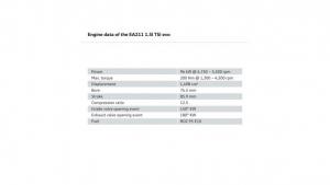 vw-15-liter-tsi-evo-engine-4-747x420