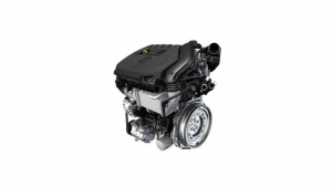 vw-15-liter-tsi-evo-engine-747x420