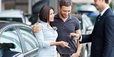 9 Aylık Otomobil Satışları