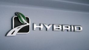 Hibrit otomobillere ÖTV indirimi