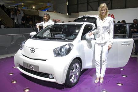 Photo of Elektrikli otomobil gerçekten karlı mı?