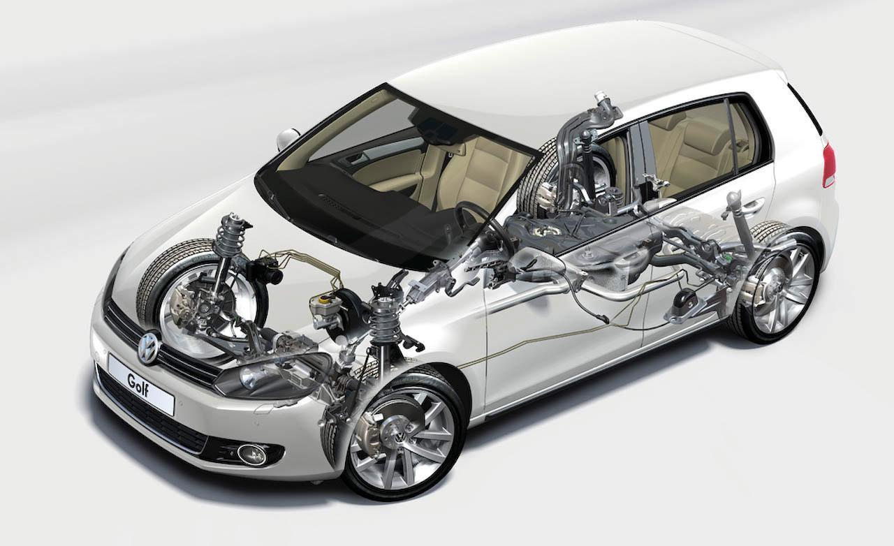 U112300 Fault Code Audi