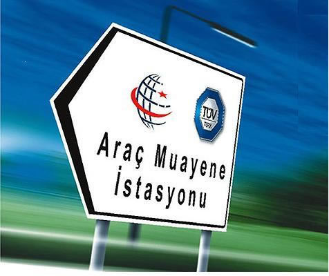 Photo of Muayene Öncesi 10 Nokta