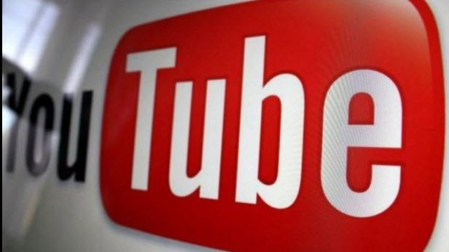 Photo of Youtube Açıldı