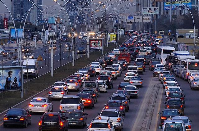 Photo of 6 milyon araç sahibine müjde