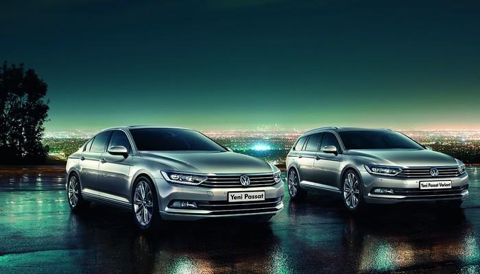 Photo of Müşteri Memnuniyetinde Lider: Volkswagen