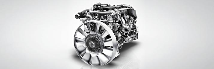 Photo of Otomobil Üreticilerinin Teknik Veri Hileleri