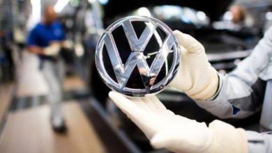 Photo of VW seçimini yapacak! Bulgaristan mı Türkiye mi?