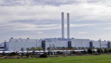 Photo of Volkswagen Türkiye'ye Geliyor