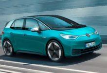 Photo of Volkswagen ID.3 'Büyük Yazılım Sorunlarıyla' Karşılaştı