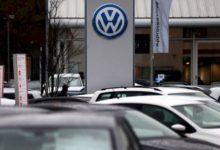 Photo of Volkswagen'e Kendi Ülkesinden Emisyon Darbesi